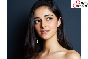 Ananya Panday Lockdown has been a passionate rollercoaster