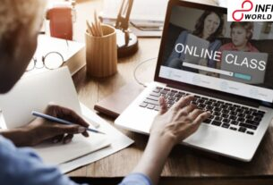Are students prepared for one more year in online mode