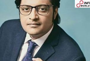 Arnab Goswami gets capture shield from SC in Maharashtra Assembly's break of advantage case