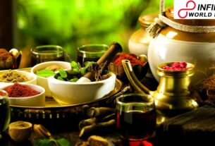 Ayurveda goes worldwide in 2020 amid Covid-19 pandemic