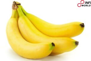 Bananas 5 benefits for weight loss heart health
