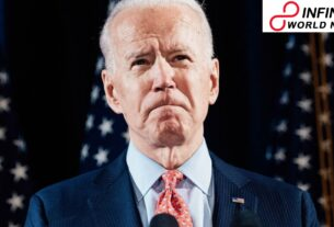 Biden More individuals may pass on as Trump change slows down