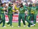 Coronavirus All Clear For South African Cricket Team