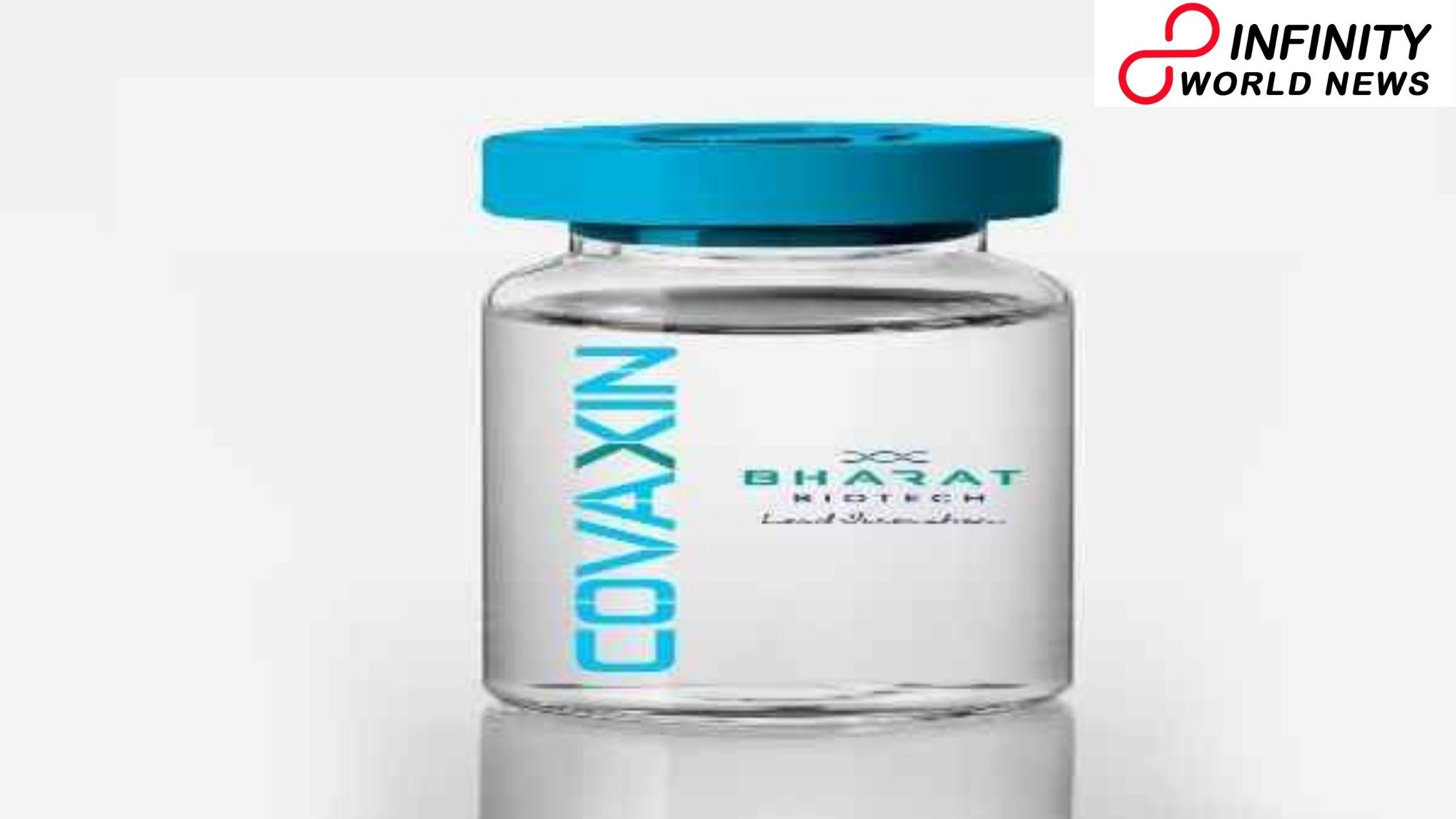 Coronavirus Vials for stage 3 preliminaries of Covaxin show up in Kolkata