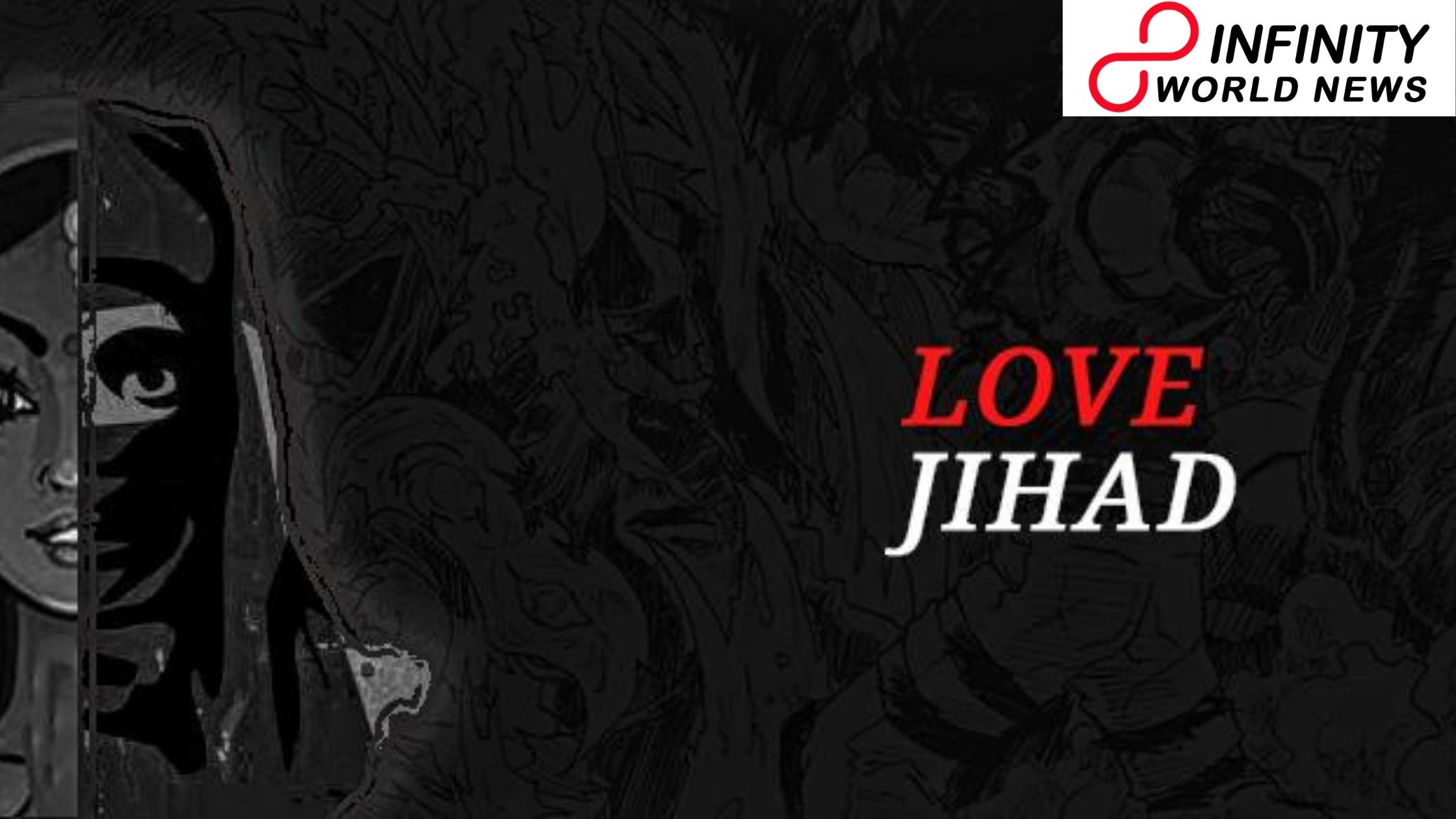 Council to be shaped to draft law against love jihad
