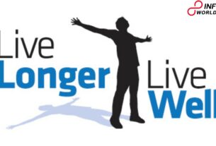 Do You Want to live longer