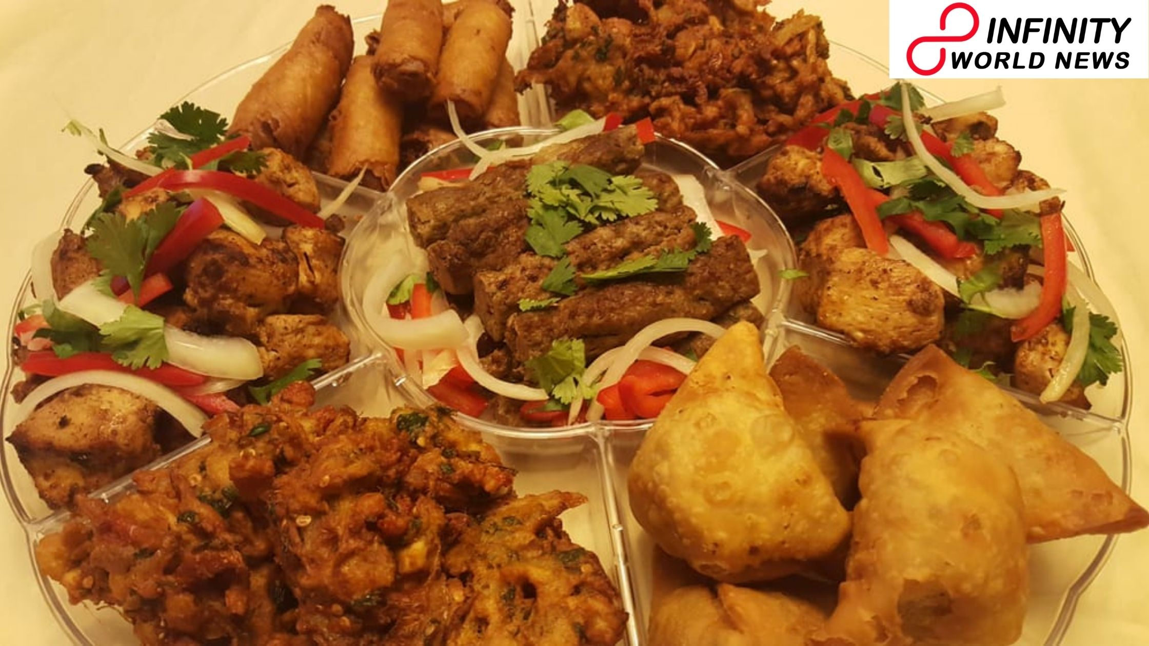 Do and Dont for overseeing diabetes this merry season