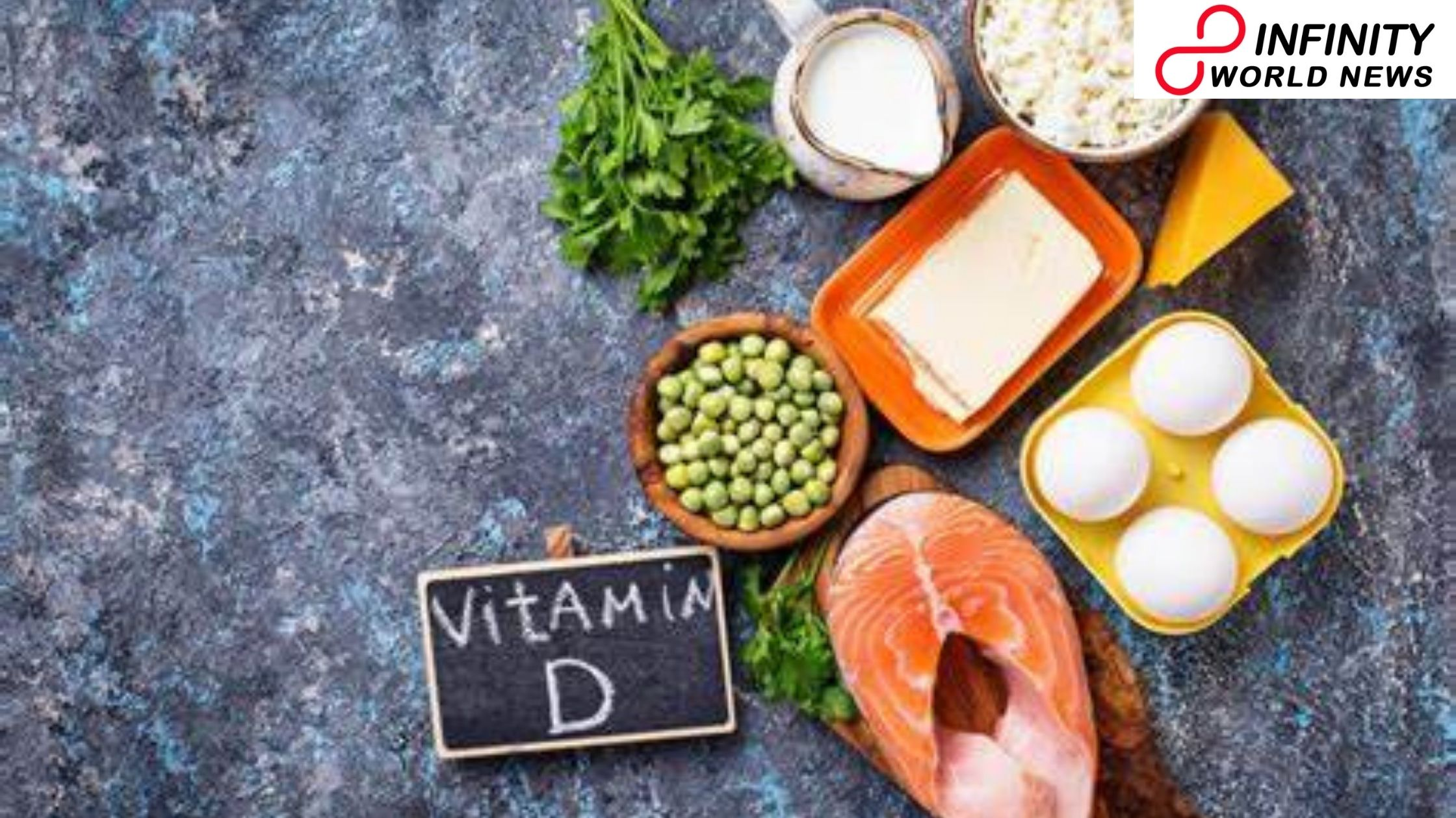 Does vitamin D provide strength against Covid disease_