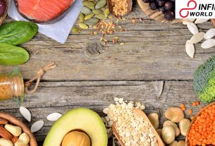 Five awesome nourishments that can diminish cholesterol