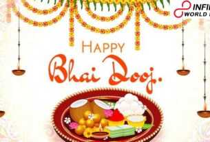 Happy Bhai Dooj 2020
