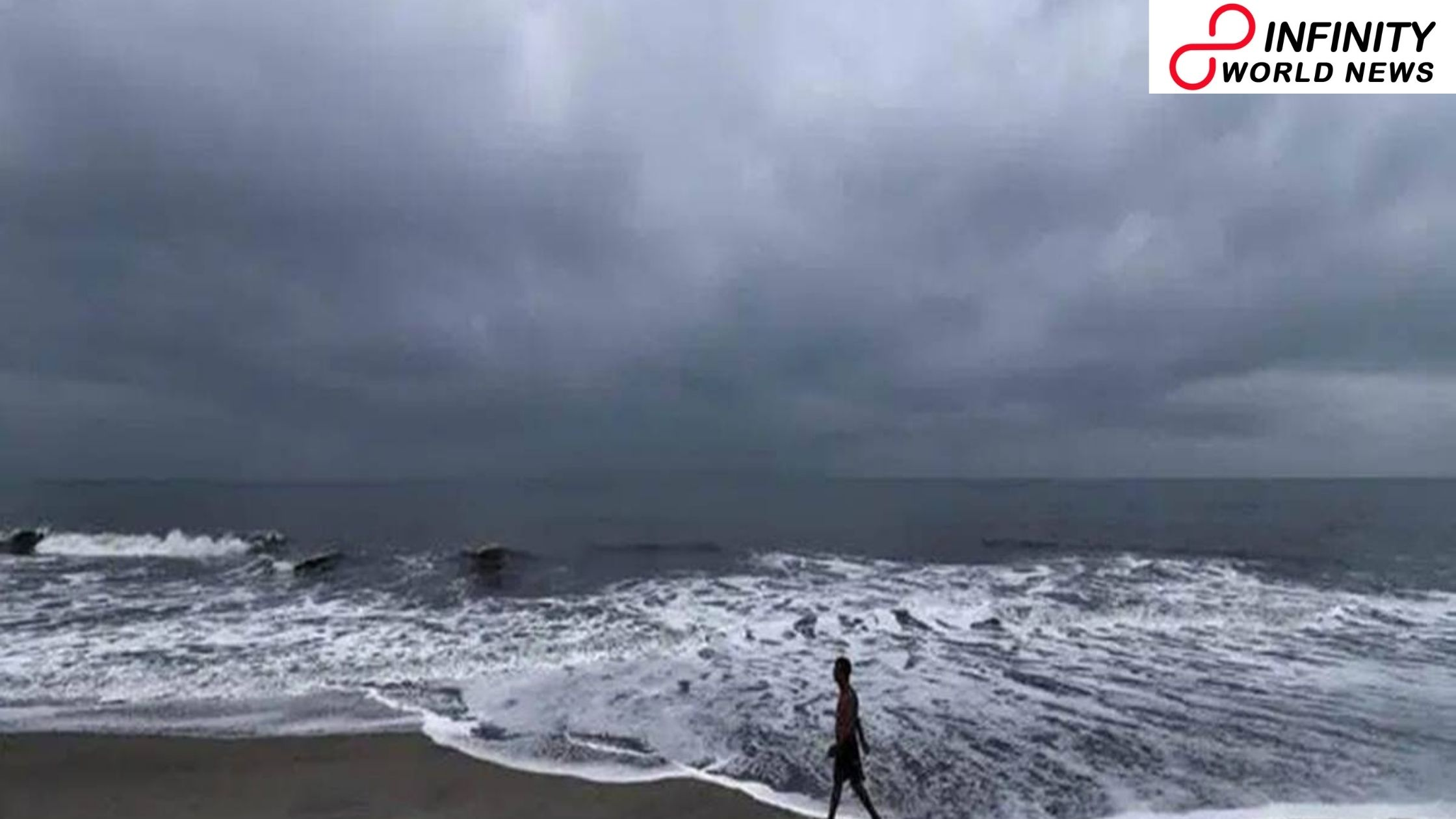 History and Method of Naming Devastating Cyclones Why Cyclone Nivar