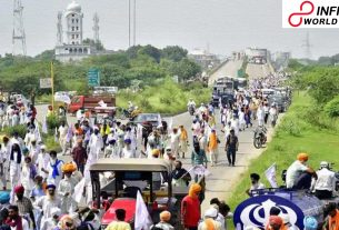 How to challenge new farm laws is costing Punjab farmers beyond a reasonable doubt