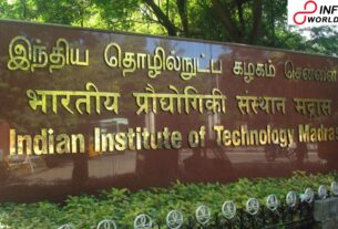 IIT Madras Alumni affiliation discloses how to look for circumstances in Covid-19