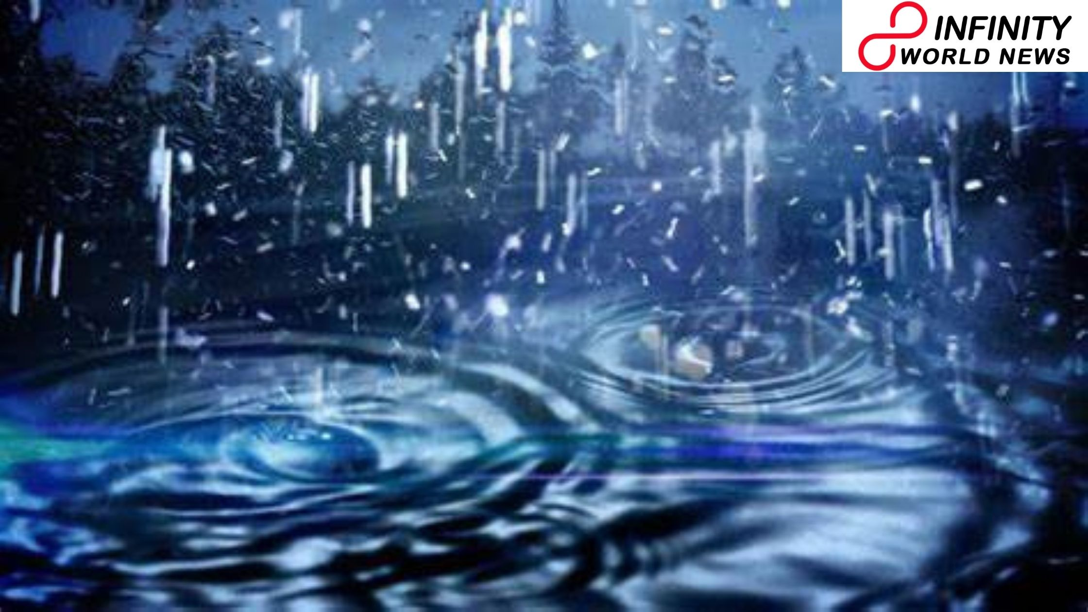 Climate: IMD issues wretchedness look after Bay, once more