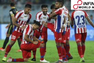 ISL 2020-21 Gameweek two arguments: Impressive ATK Mohun Bagan, Hyderabad FC's guarded flexibility and then some