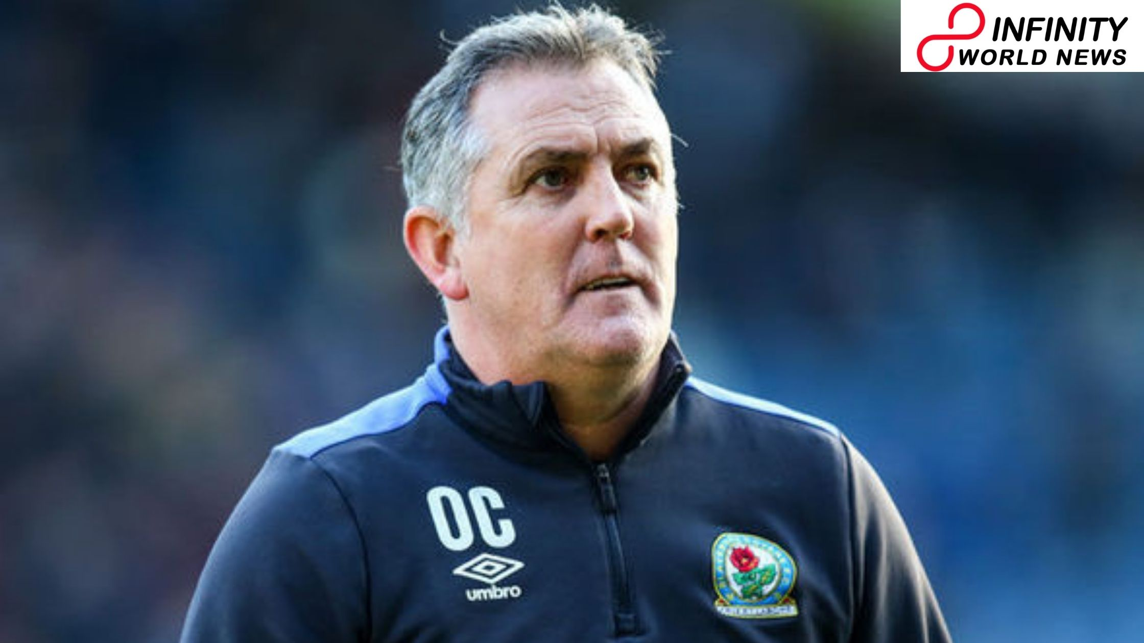 ISL Can Owen Coyle achieve a change in Jamshedpur FC fortunes