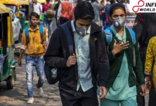 India Coronavirus Dispatch: Why specialists can't depend on warm scanners