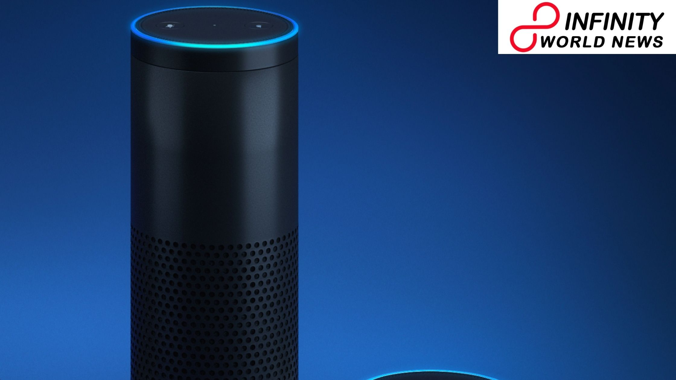It is Amazon right in India's brilliant speaker market