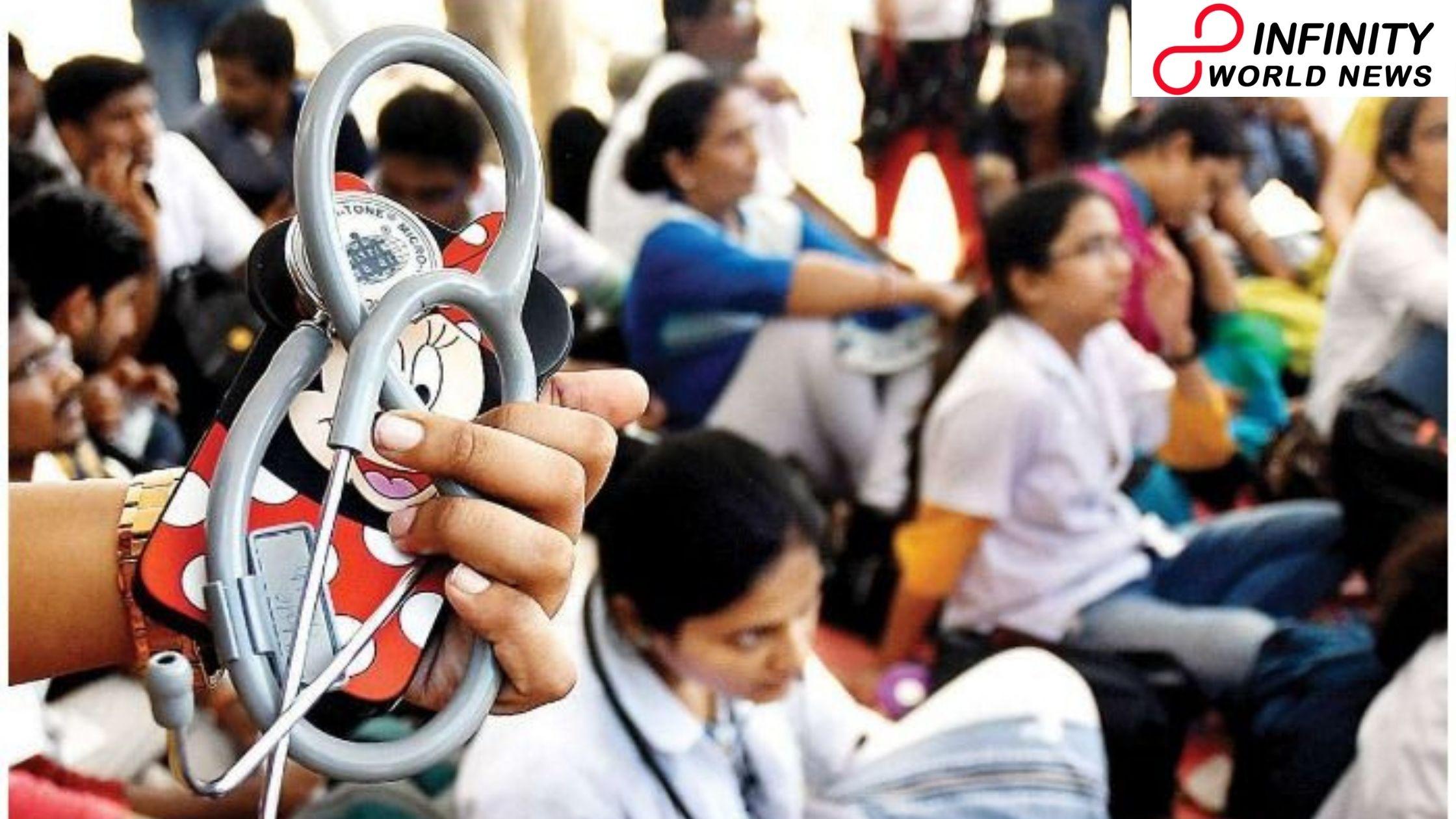 Maharashtra NEET Counseling 2020