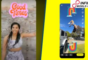 Now Earn Money With Snapchat Posts