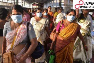 Over 3 million Indians returned under Vande Bharat mission