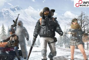 PUBG Mobile Comeback : 3 Important advances staying for PUBG Mobile to relaunch in India