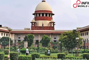 Plea Of challenging Modis political decision from Varanasi dismissed SC