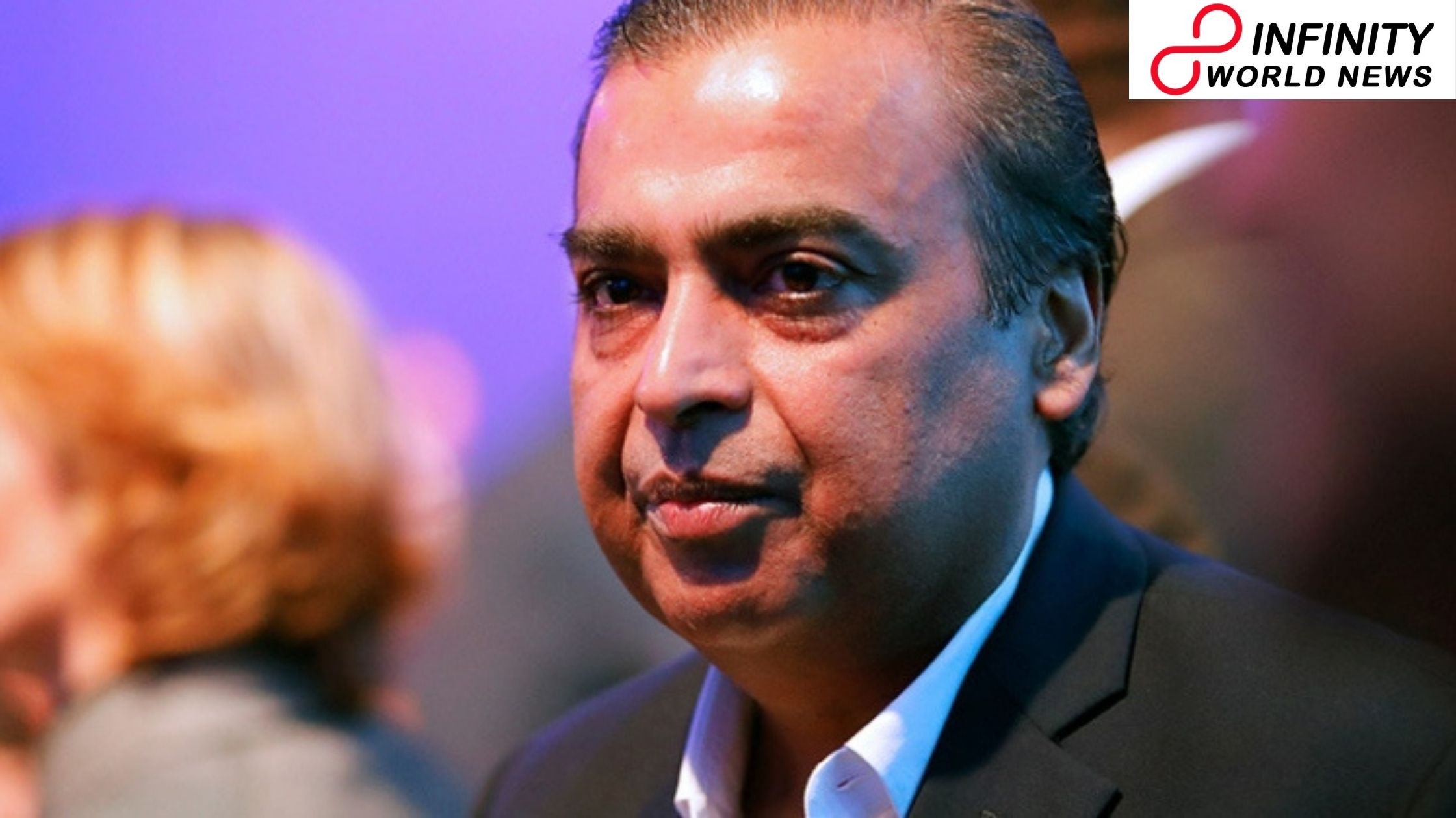 RIL to begin gas creation from KG-D6 R Series field in November or December