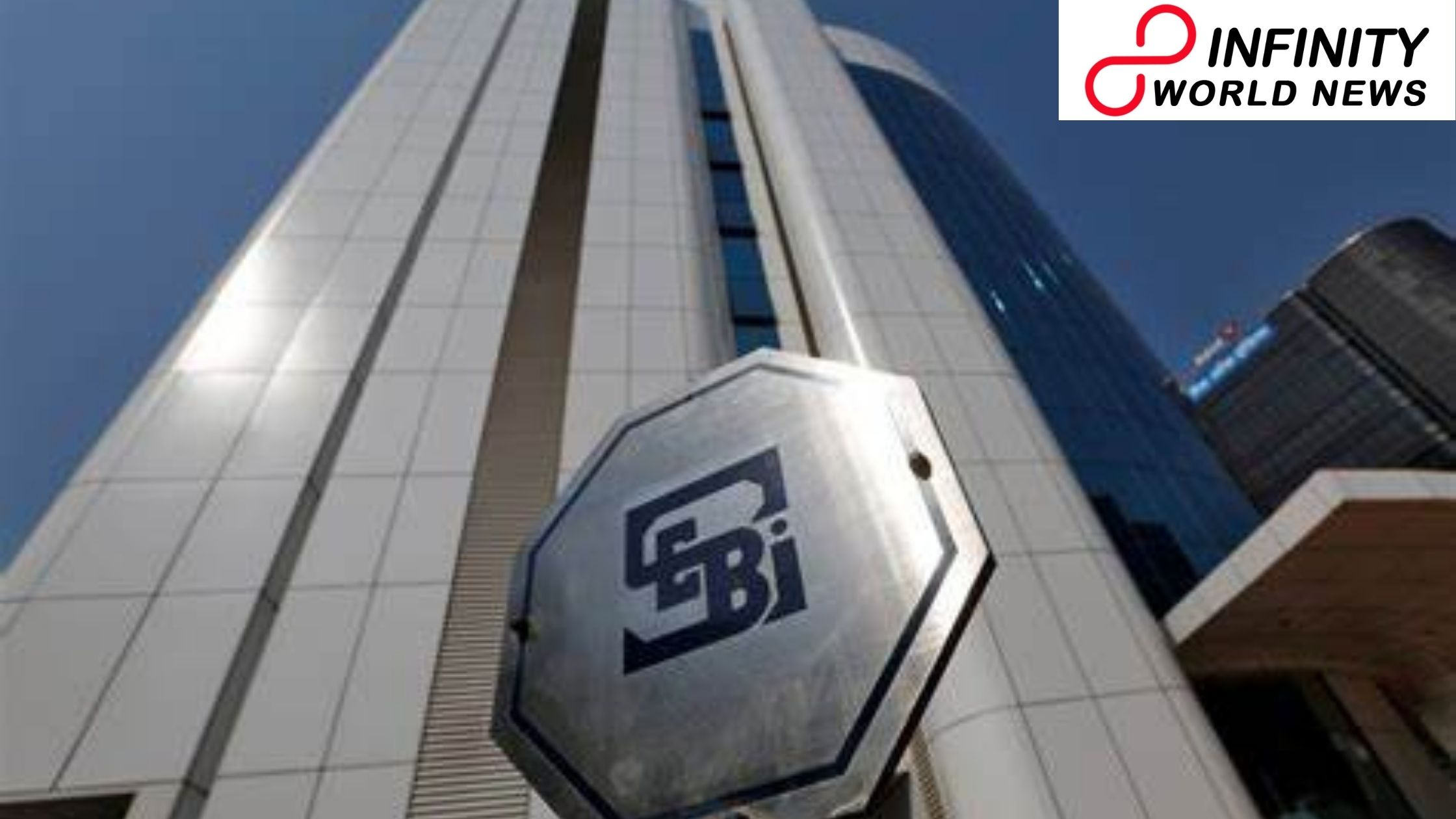 SEBI Charges 62600 Crore From Sahara Within Supreme Court Petition