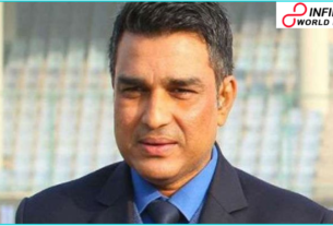 Sanjay Manjrekar re-visitations of discourse board for India visit through Australia