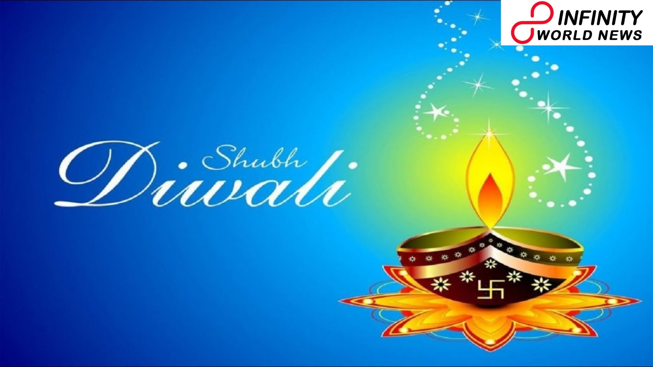 Saying Happy Diwali with endowments grins around proceeds in COVID