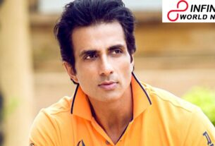 Sonu Sood dispatches Rs 5 lakh grant for hopeful medical students