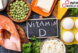 Take Vitamin D enhancements to decrease cancer hazard