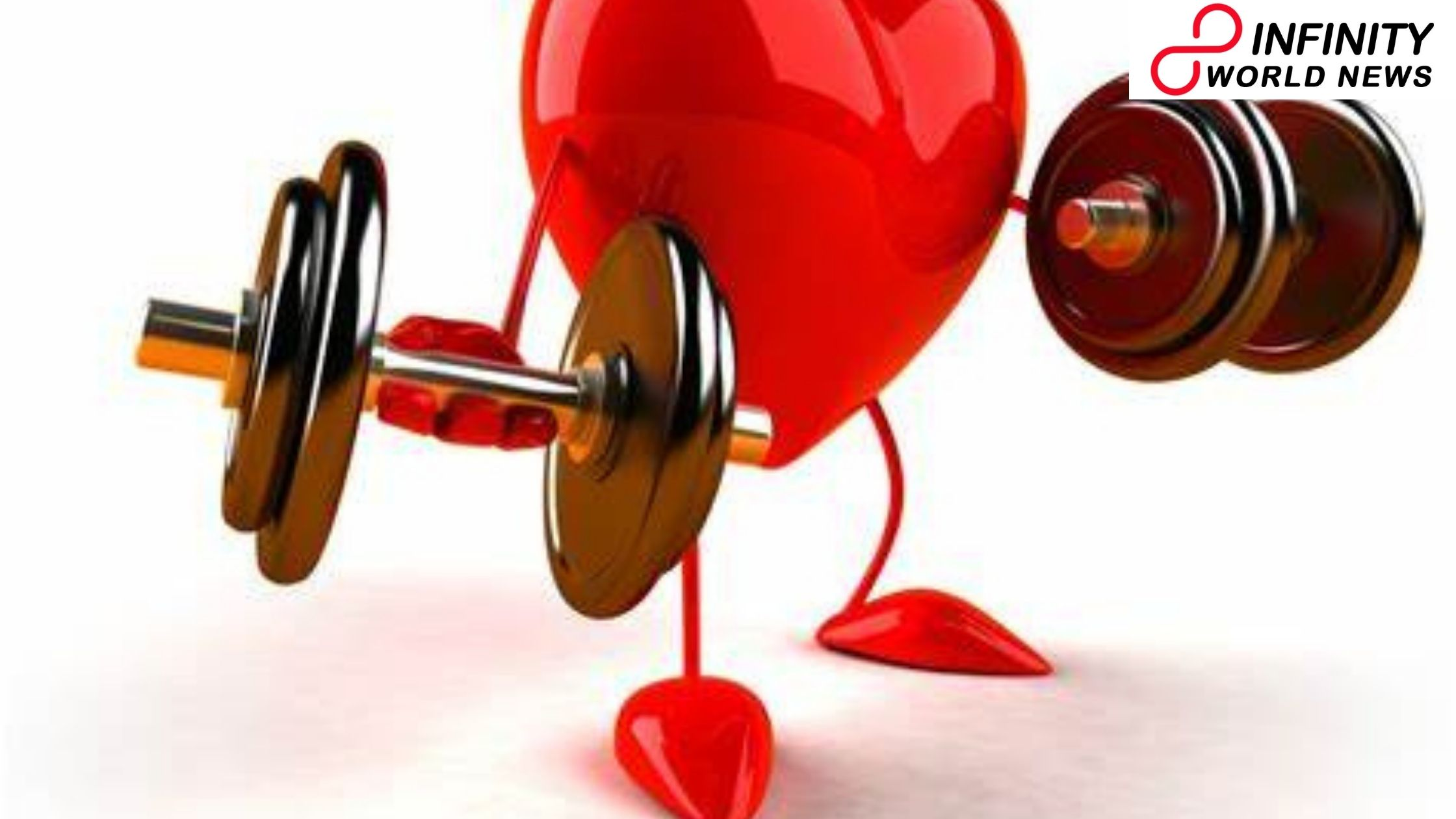 Things to do at home to keep your heart healthy