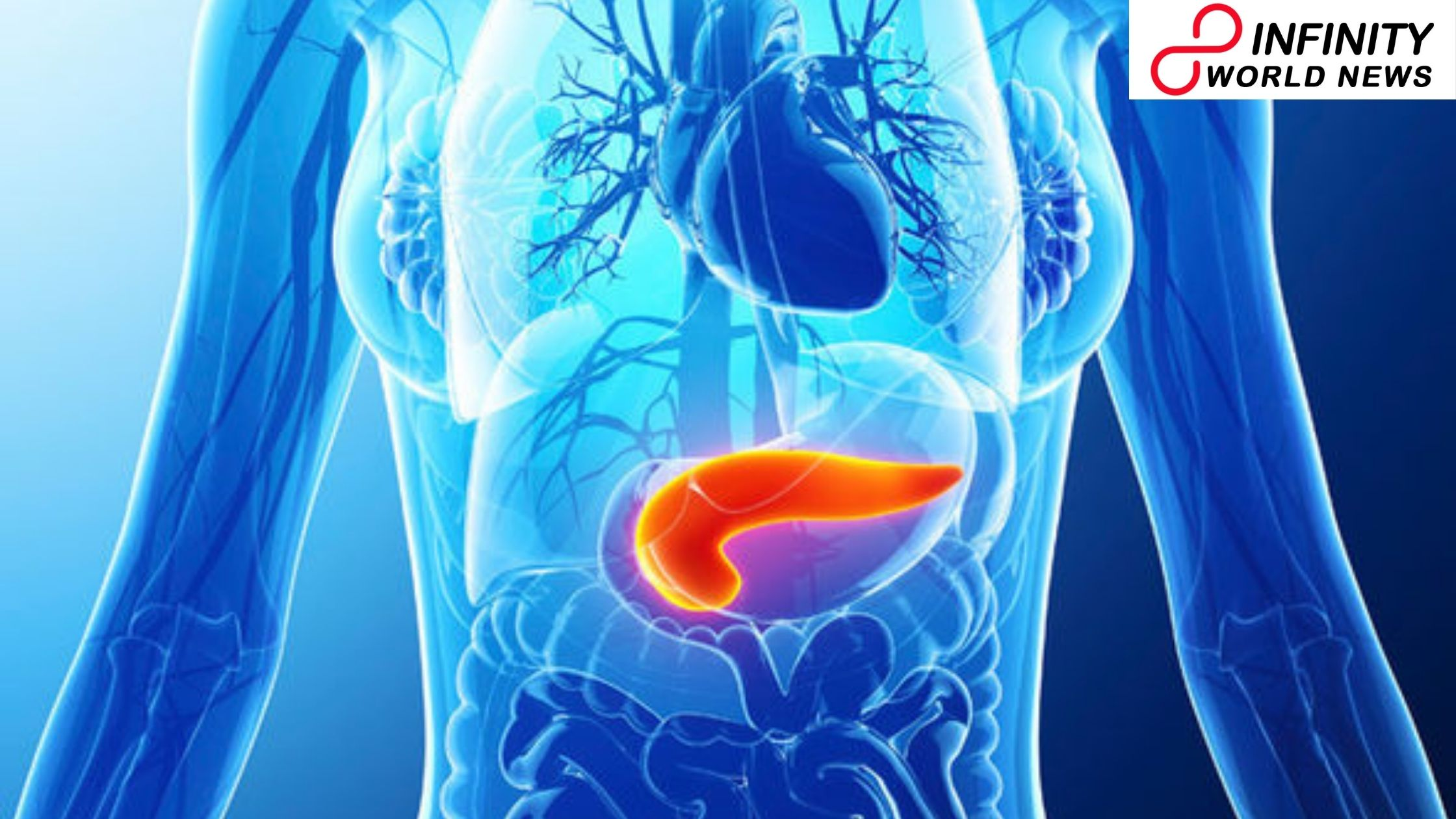 Things you have to think about the connection between diabetes and pancreatic cancer