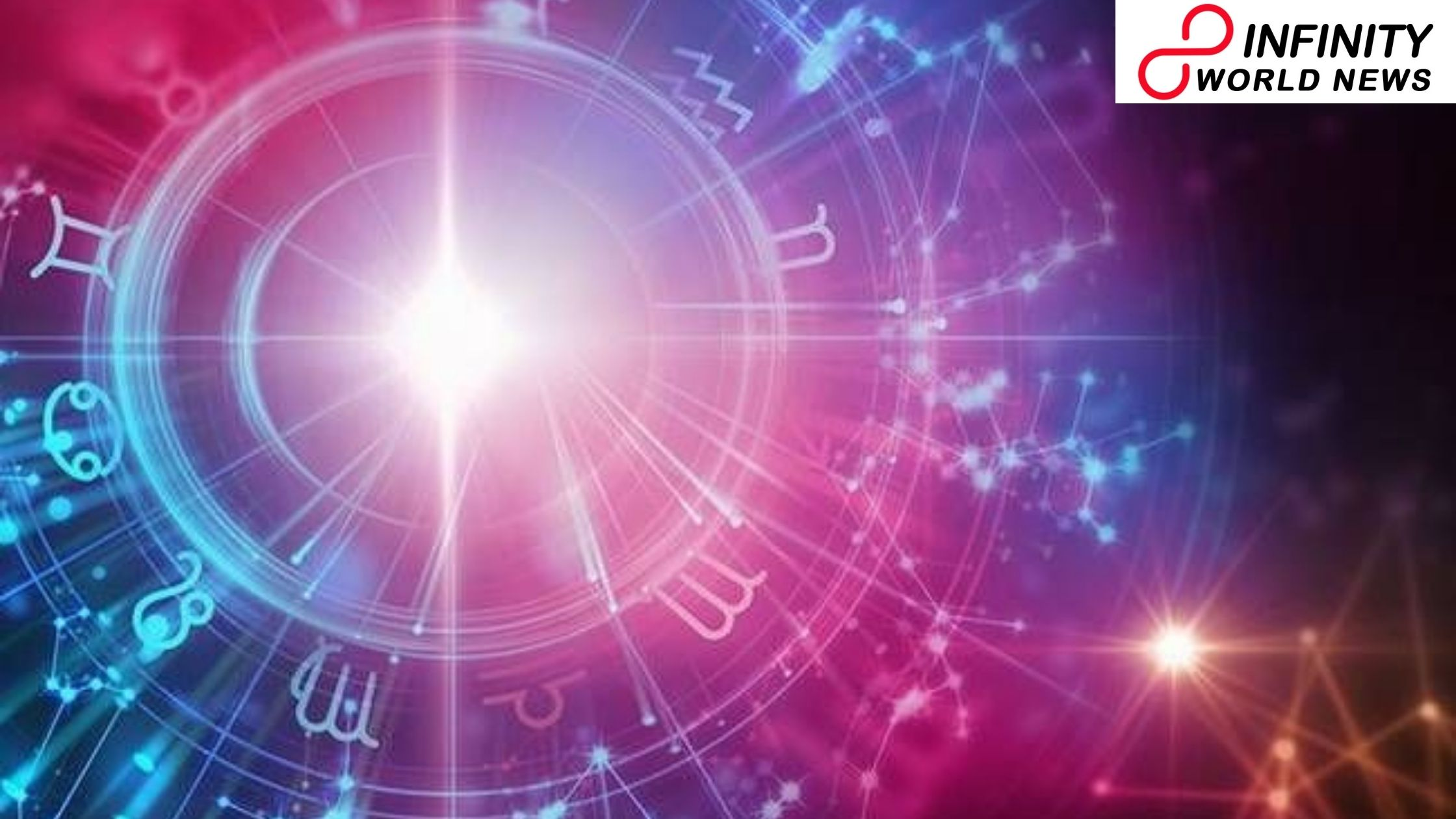 Today Horoscope 01-11-20 _ Daily Horoscope