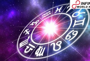 Today Horoscope 02-11-20 _ Daily Horoscope