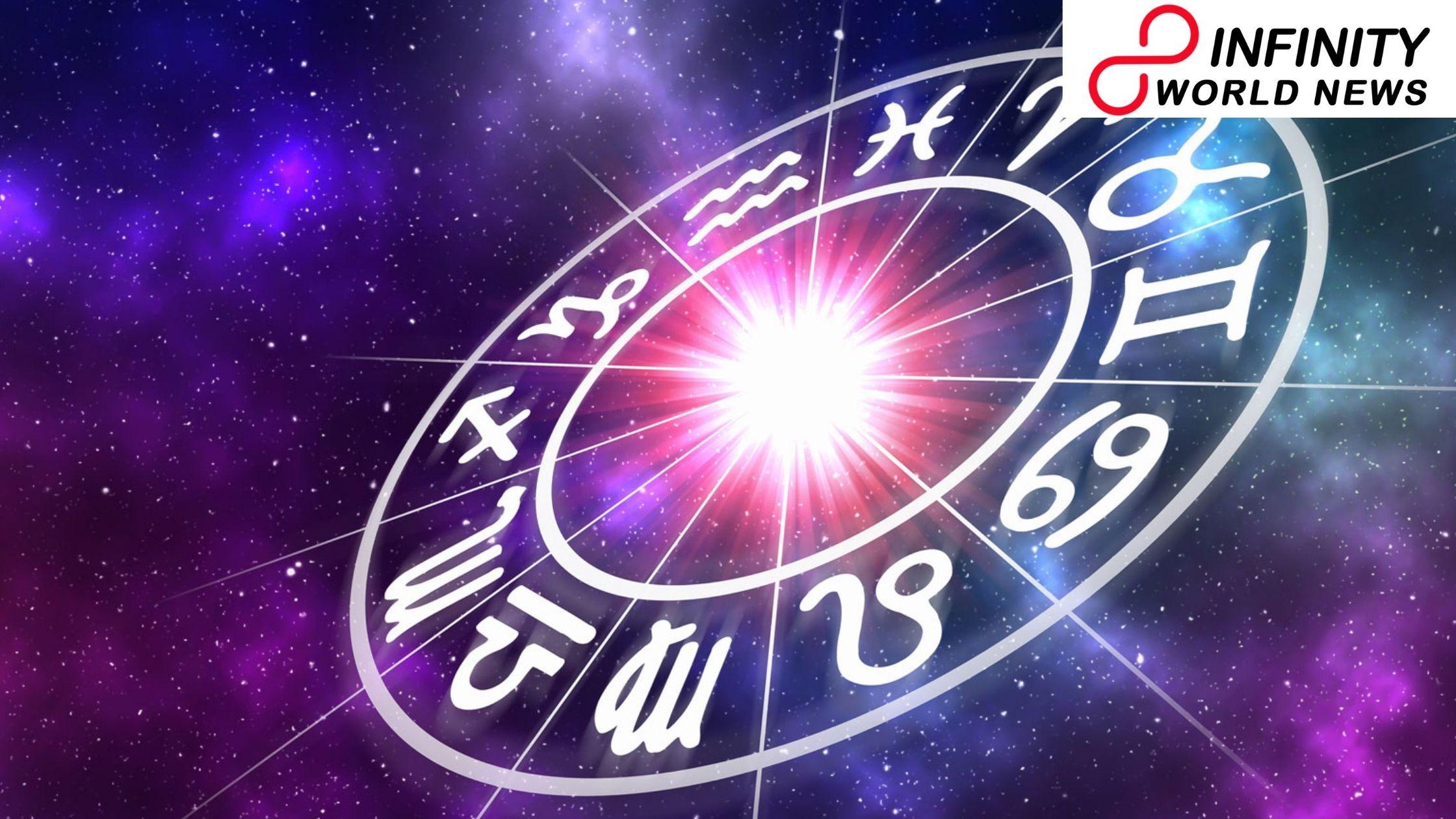 Today Horoscope 02-11-20 _ Daily Horoscope