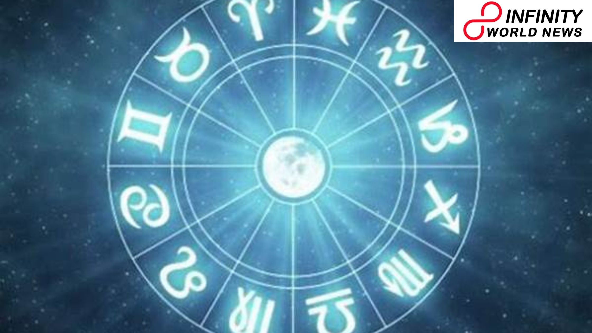 Today Horoscope 05-11-20 _ Daily Horoscope