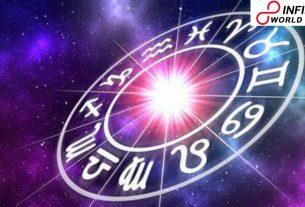 Today Horoscope 07-11-20 _ Daily Horoscope