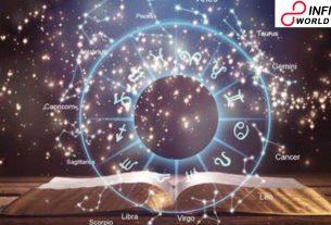 Today Horoscope 08-11-20 _ Daily Horoscope