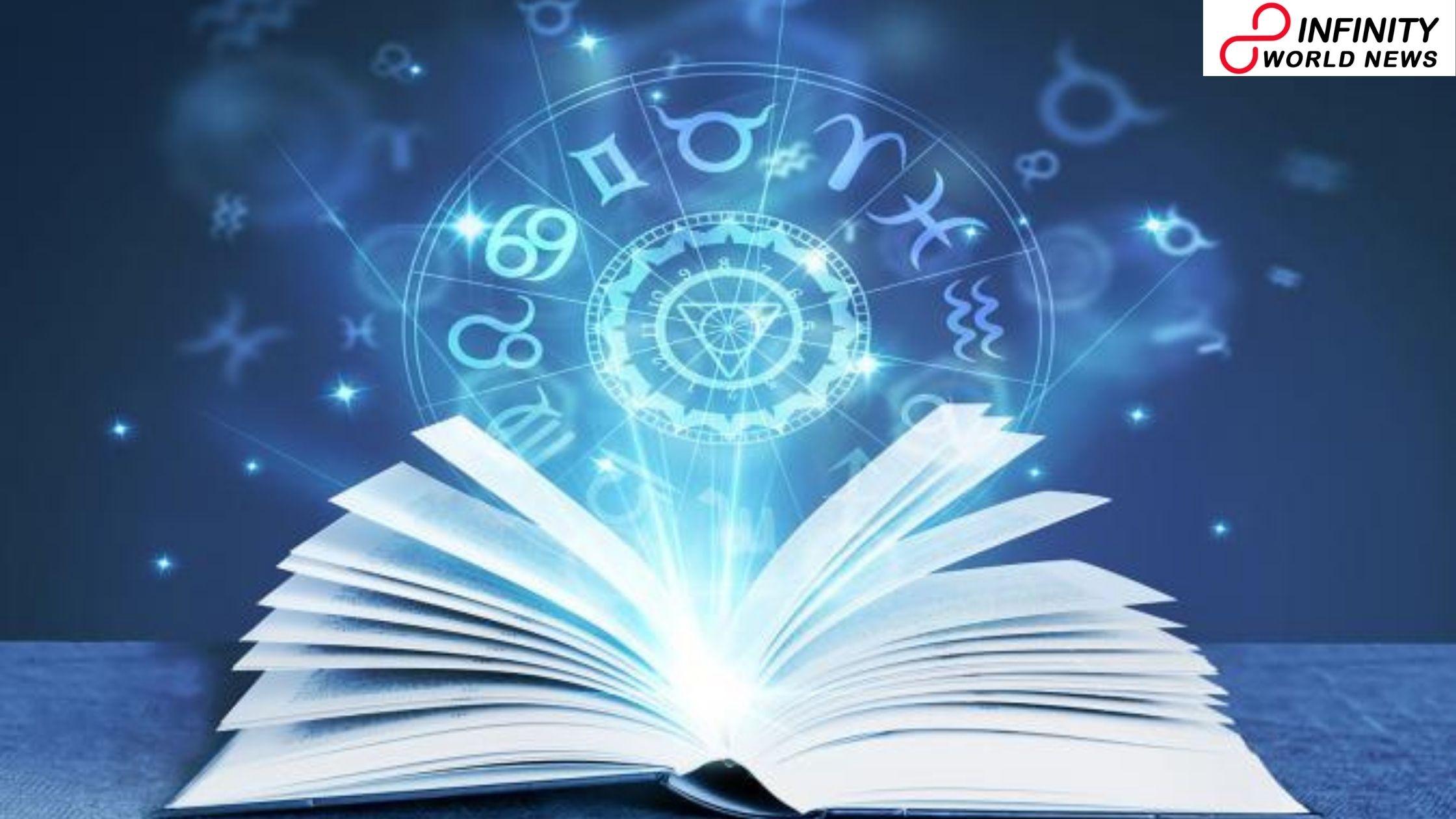 Today Horoscope 09-11-20 _ Daily Horoscope