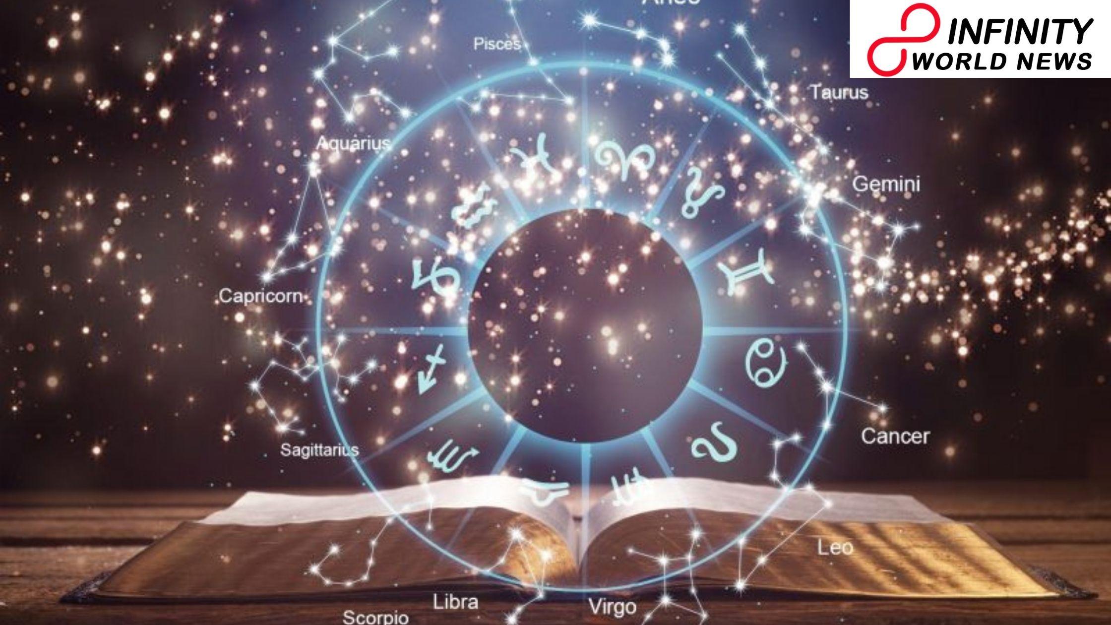 Today Horoscope 12-11-20 _ Daily Horoscope