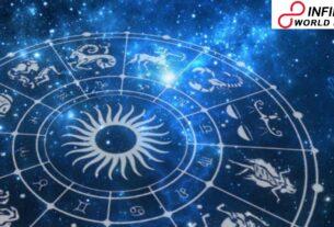 Today Horoscope 13-11-20 _ Daily Horoscope