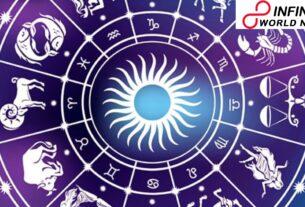 Today Horoscope 15-11-20 _ Daily Horoscope