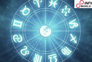Today Horoscope 16-11-20 Daily Horoscope