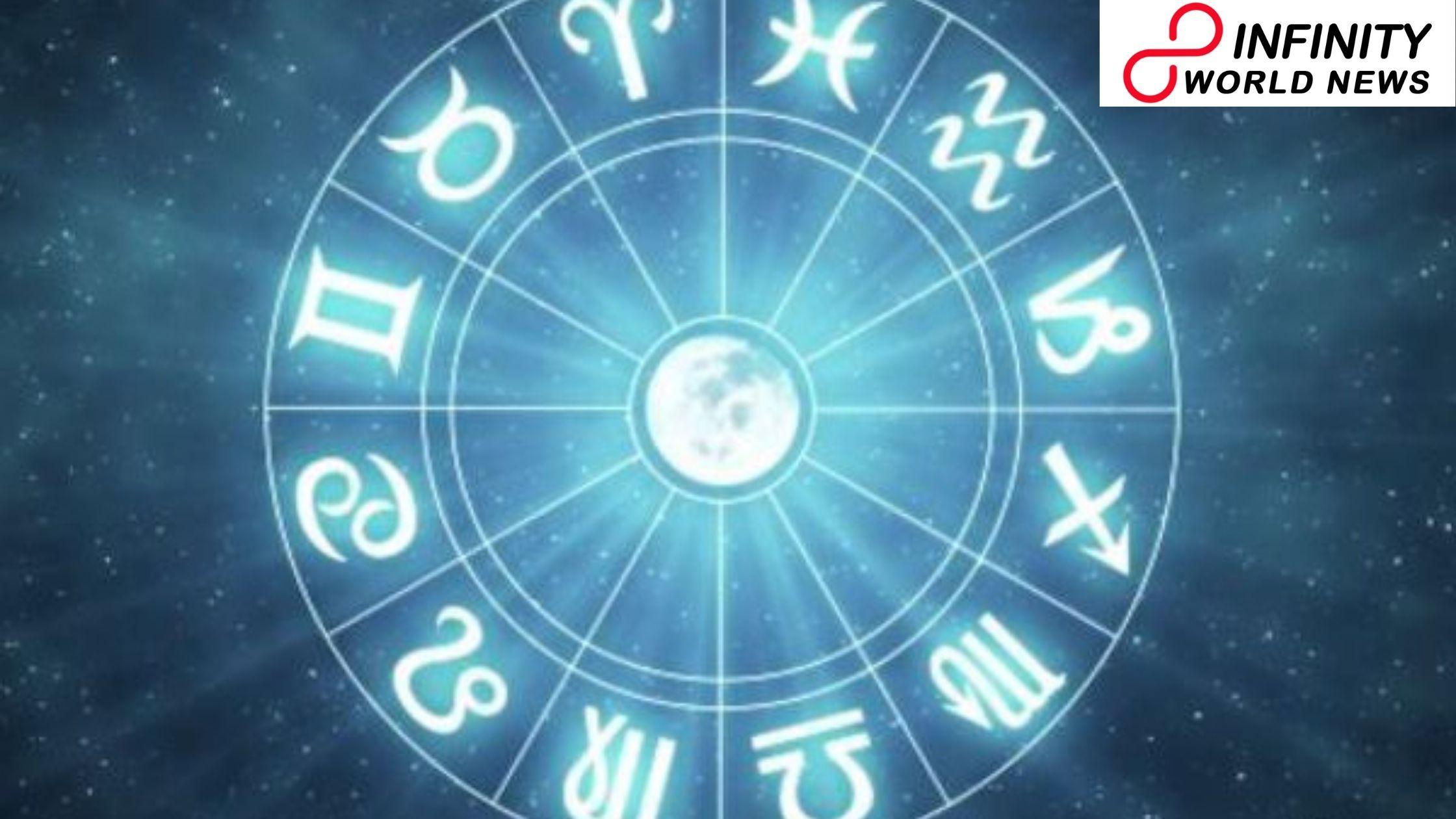 Today Horoscope 16-11-20 Daily Horoscope