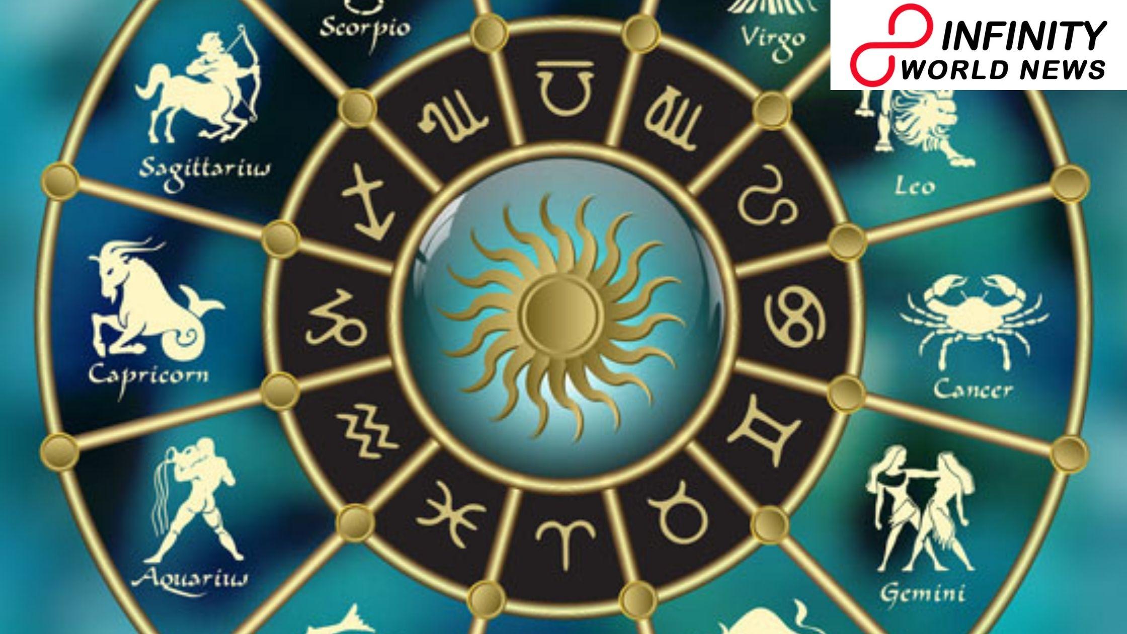 Today Horoscope 17-11-20 Daily Horoscope