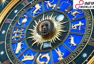 Today Horoscope 18-11-20 _ Daily Horoscope