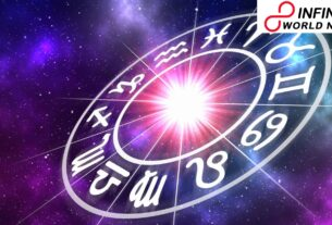 Today Horoscope 19-11-20 _ Daily Horoscope